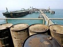 Осенью нефть может подорожать до 200 долларов