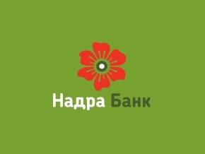 Обращение Временного администратора к клиентам НАДРА БАНКА