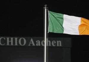 Ирландия отказалась принимать список Магнитского