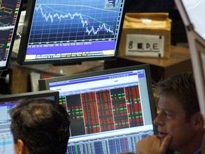 Рынки: Англия и США могут потерять суверенный рейтинг ААА