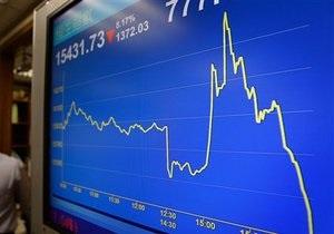 Эксперты прогнозируют кризис на рынке облигаций из-за дефицита бюджета США