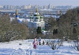 В Украине повысился уровень безработицы