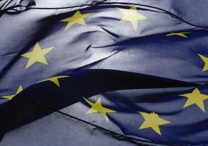 Шаг вперед и два назад: Еврокомиссия обвиняет Россию в нарушении норм ВТО