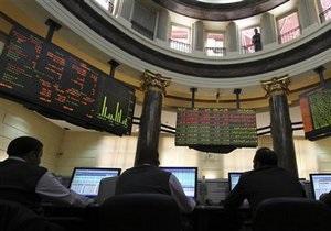 Украинские биржи закрылись ростом, в лидерах - Стирол