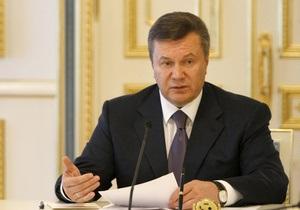 Крымский спикер процитировал Януковича: Узнаю, что кто-то из министров отдыхает не в Крыму - вычту по первое число
