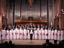 В Израиле пройдут концерты-реквиемы, посвященные Голодомору