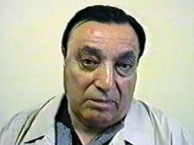 СМИ: В Москве расстреляли криминального авторитета Деда Хасана