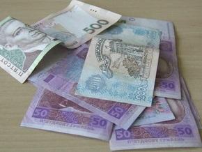 Украинцы забрали из банков более шести миллиардов гривен