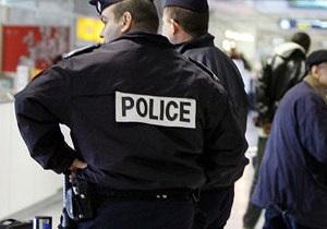 В пригороде Парижа нашли бомбу: эвакуировали 6 тысяч человек