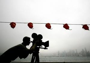 Завтра в Одессе пройдет фестиваль немого кино