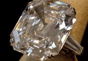 Во Франции арестовали организатора  алмазного ограбления века