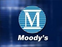 Moody s повысило рейтинг России