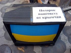 Lenta.ru: Вольные кабельщики
