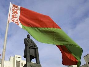 В Минск прибыл представитель госдепа США для налаживания американо-белорусского диалога