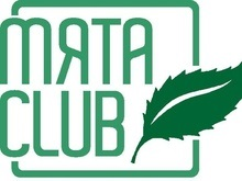 В Харькове из-за наркотиков закрыли два ночных клуба