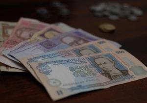 Азаров назвал общую сумму возврата НДС в этом году