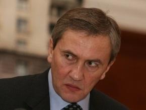 Рада не стала рекомендовать Черновецкого к увольнению