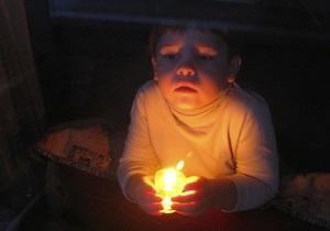 В Киеве 49 лет назад  произошла Куреневская трагедия