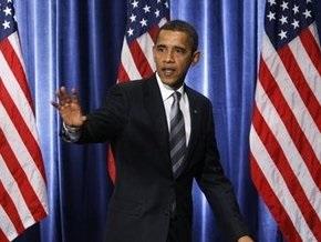 СМИ: Ключевые посты в команде Обамы займут знаковые для Украины политики