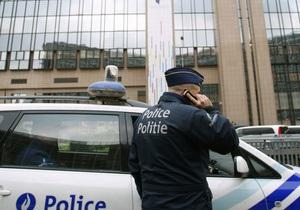 Бельгийского дипломата отозвали из Дании, заподозрив в шпионаже в пользу России