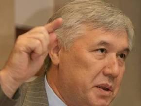 Министры обороны стран НАТО в ноябре обсудят перспективы предоставления ПДЧ для Украины