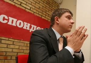 Киевсовет отказался уволить Довгого