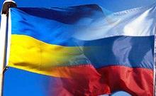 Билорус: Украина продлит действие Большого договора с Россией
