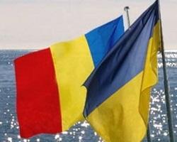 УП: Румынских дипломатов выдворили за ущерб безопасности Украины