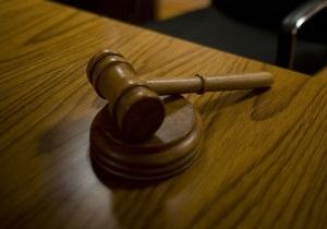 В Ильичевске мужчину, стрелявшего в детей, приговорили к пяти годам лишения свободы