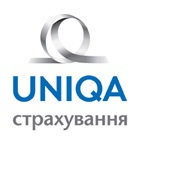 «Кредо-Классик» стала Страховой компанией UNIQA