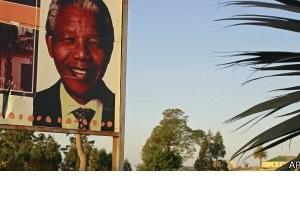 Мандела - ЮАР:  безрадостные новости  о здоровье Манделы
