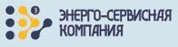 08 июня состоялось заседание Комитета Торгово-промышленной палаты РФ  Проблемы тарифной политики и энергоэффективности