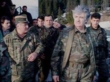 Прокурор МТБЮ: Процесс по делу Караджича начнется через несколько месяцев