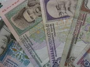 В Харьковской области задержан чиновник во время получения крупной взятки