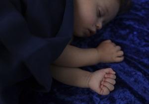 У рожденных естественным путем детей интеллект может быть выше, чем у детей, родившихся с помощью кесарева сечения