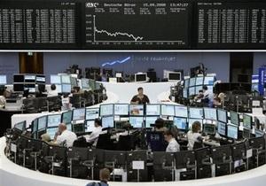 Обзор: Нефть дорожает, золото обновило исторический максимум, фондовые индексы растут