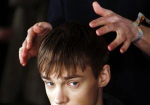 Новости здоровья: Привлекательные мужчины болеют реже