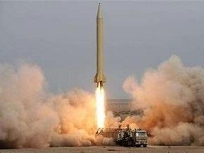 41% израильтян считает, что Израиль должен нанести удар по ядерным объектам Ирана