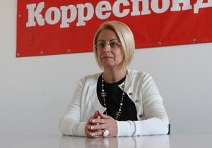 Герман: В Украине нет политических преследований