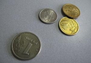 Баланс внешнеторгового сальдо Украины с Россией остается отрицательным - Минэкономики