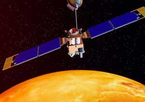 На спутник Марса отправят образцы бактерий из России и США