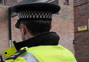 Лондонская полиция сократит количество досмотров прохожих, подозреваемых в хранении марихуаны