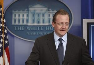 США подвергли сомнению способность Ирана обогащать уран до 20%