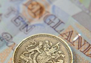 Один из крупнейших британских банков прекратил работу с правительством Беларуси