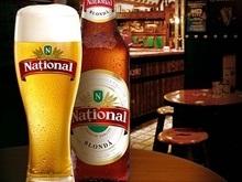 «Славутич», Carlsberg Group создал пиво для молдавского рынка