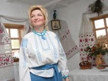 Ющенко назначил заместителя Богатыревой