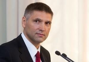 Мирошниченко не знает, когда президент выступит с ежегодным посланием