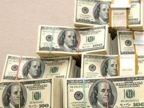В Харьковской области работница банка присвоила миллион долларов