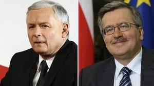 Второй тур президентских выборов в Польше состоится 4 июля