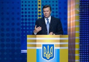Кабмин ввел 90% надбавки к зарплате пресс-секретаря Януковича